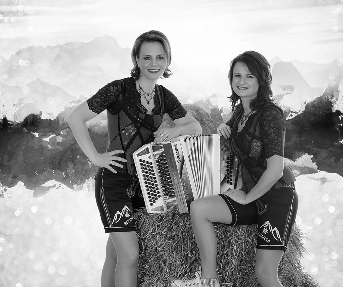 HARMONIKA OPEN-AIR AN DER ILLER